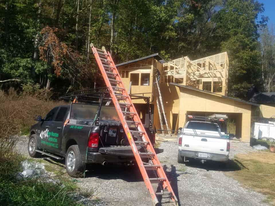 trimming-green-mountain-constructions-and-home-improvement-LLC-asheville-13